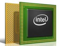 Strategy Analytics: Apple – крупнейший поставщик SoC для планшетов, Intel – на втором месте