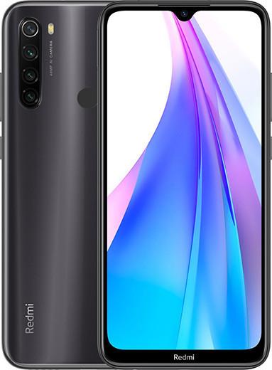 Какой смартфон Xiaomi купить в 2020 году: 8 лучших и недорогих моделей