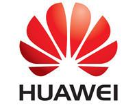 Расчеты Huawei на дорогие смартфоны оправдались