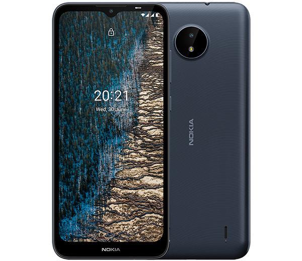 Пора менять смартфон: что купить в мае 2021 года
