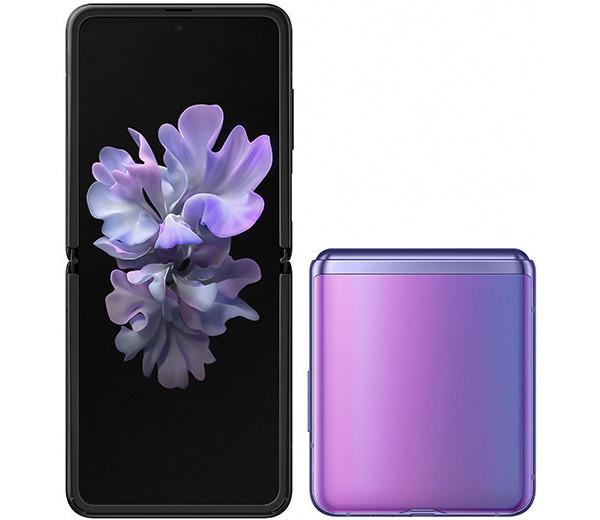 Выбираем идеальный смартфон в подарок на 8 марта: 8 классных женских моделей