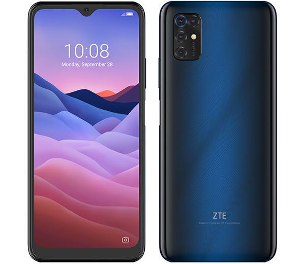 Смартфон в подарок 2020: 7 лучших моделей ценой до 15 тысяч рублей