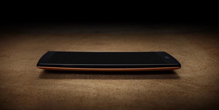 LG G4 выходит на ключевые мировые рынки