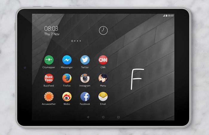 HMD готовит пару новых смартфонов Nokia и не планирует заниматься планшетами