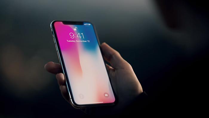 События недели: вирус-взрыватель для смартфонов, будущее iTunes и уход Эрика Шмидта