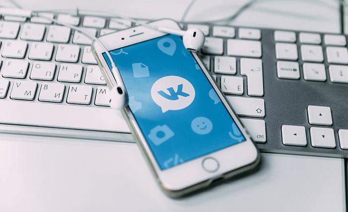 Платежная система «ВКонтакте» запустила кешбэк-сервис для офлайновых покупок