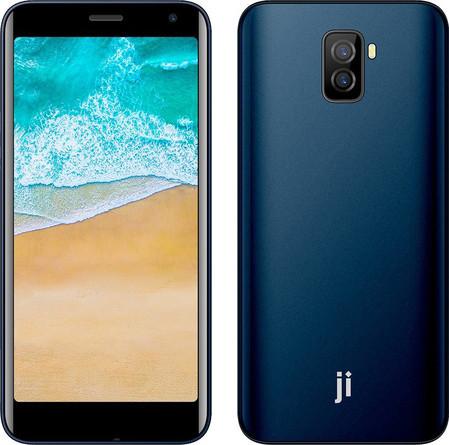 Jinga Pass 3G