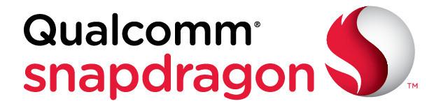 Раскрыты подробности о флагманском чипсете для смартфонов Qualcomm Snapdragon 835