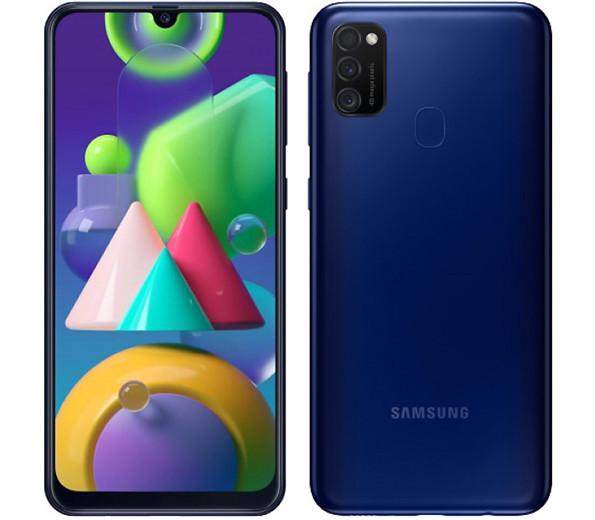 Какой смартфон купить за 13-17 тысяч рублей: пять очень хороших вариантов начала 2021 года
