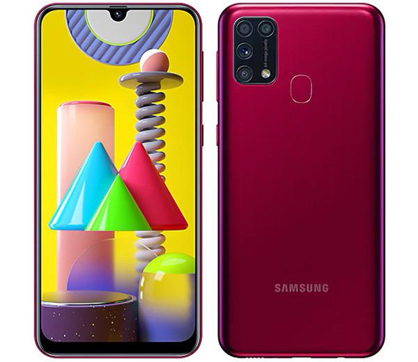 Какой смартфон Samsung выбрать. Плюсы и минусы 5 лучших моделей ценой около 20 тысяч рублей