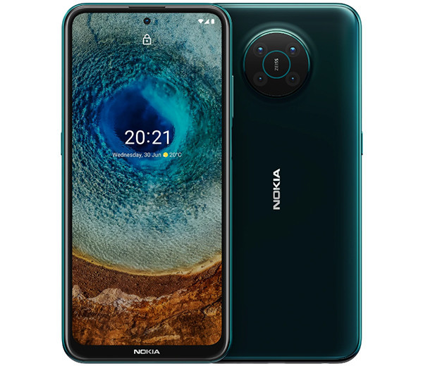 Лучшие премьеры недели: от уникального японского смартфона с дюймовой матрицей до очередного дешевой и крутой модели Poco
