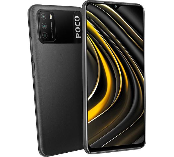 Вместо Poco M3: 5 очень интересных недорогих смартфонов, которые явно не хуже китайской новинки