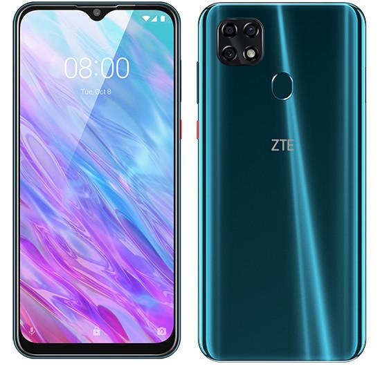 Смартфон в подарок 2019: 5 лучших моделей ценой до 15 тысяч рублей
