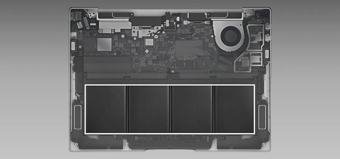 MWC 2018. Huawei анонсировала топовый 14-дюймовый ноутбук MateBook X Pro с 3K-экраном