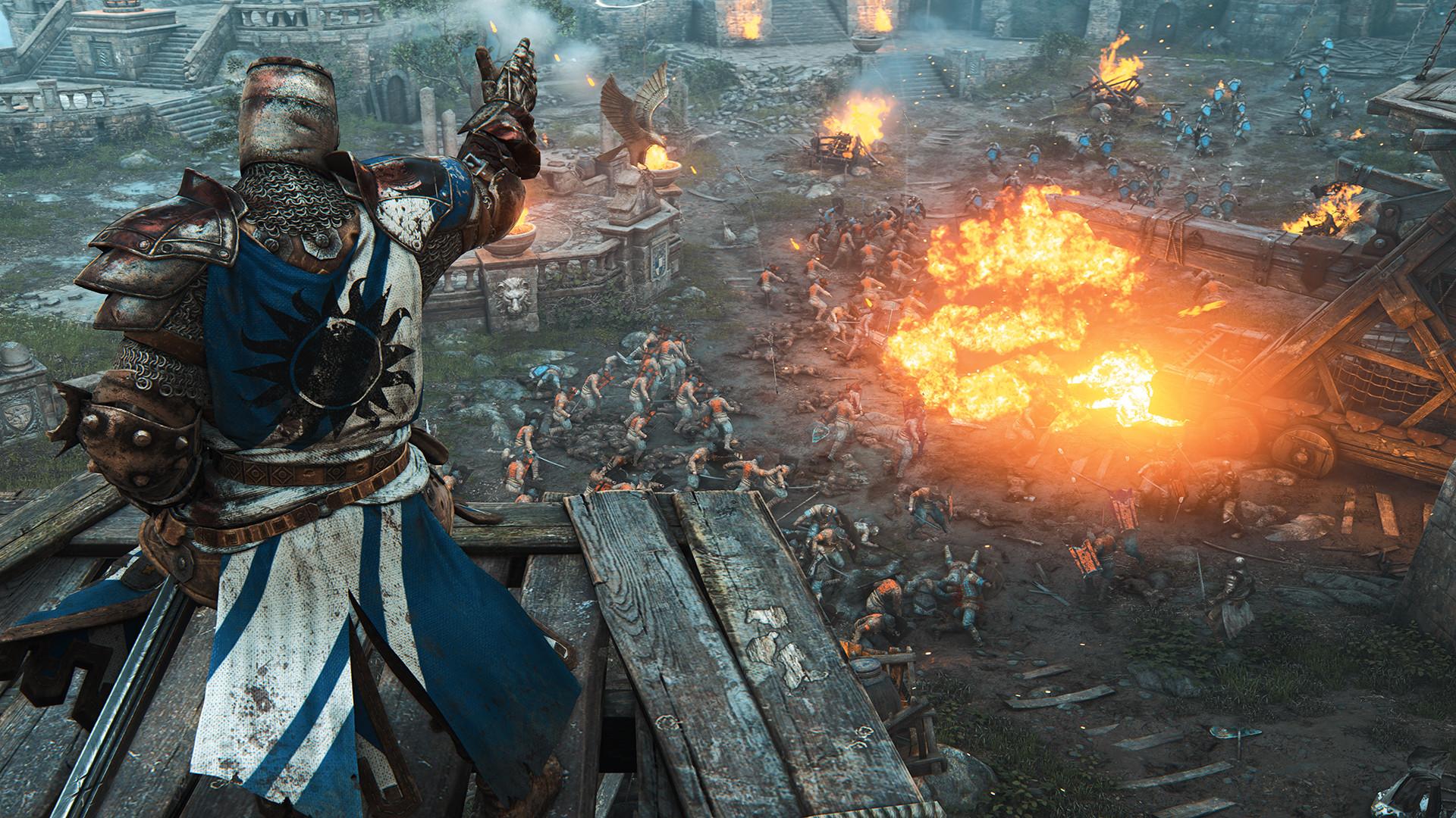 Итоги E3 2016: Во что мы будем играть в ближайший год?