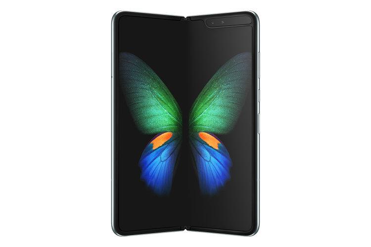 Лучшие смартфоны, ноутбуки и другие гаджеты 2019 года: выбор производителей