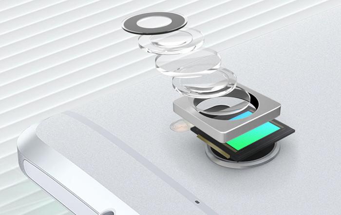 HTC представила флагманский смартфон HTC 10