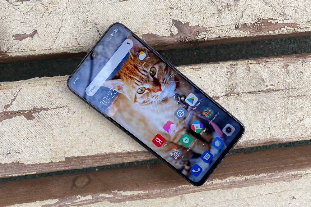 Обзор Redmi Note 8 Pro: два десятка достоинств и 15 недостатков, о которых надо знать