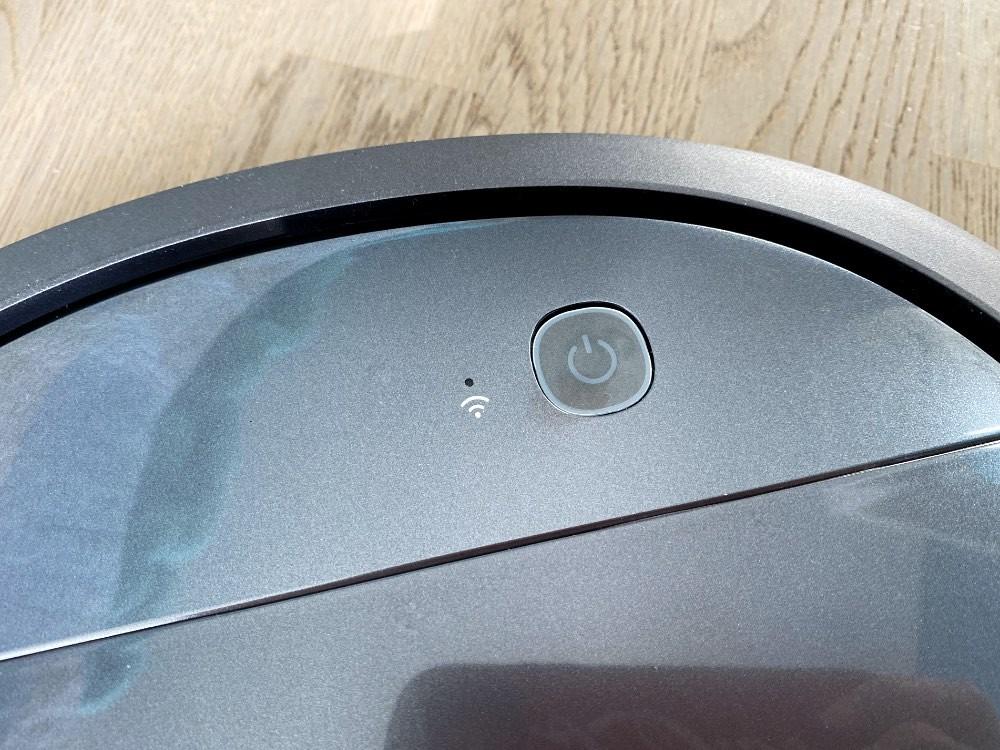 Чем робот-пылесос с функцией влажной уборки лучше обычного?