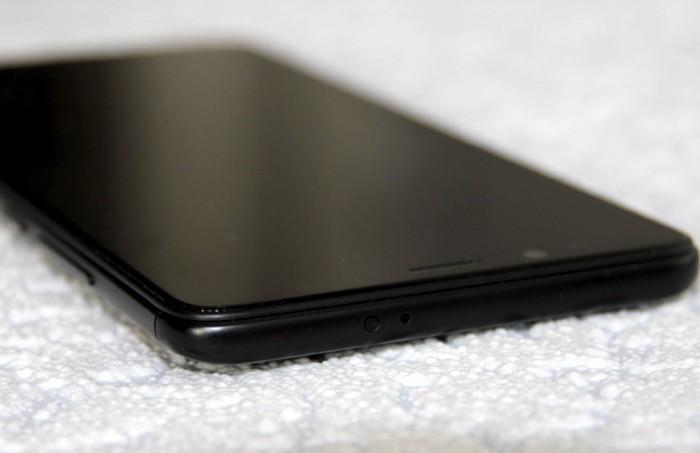 Обзор Xiaomi Redmi Note 5 фото