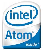 DigiTimes Research: в 2015 году в мире будет продано 43,2 млн мобильных устройств с процессорами Intel Atom