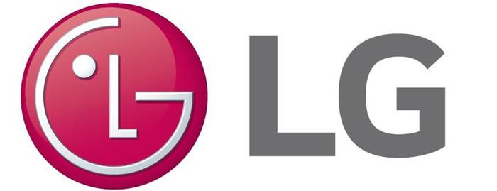 Смартфон LG G5 получит аудиосистему от B&O Play