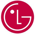 Появилась информация о собственных ARM-процессорах компании LG