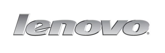 CES 2016. Lenovo приготовила ноутбуки Ideapad 710 и 710S
