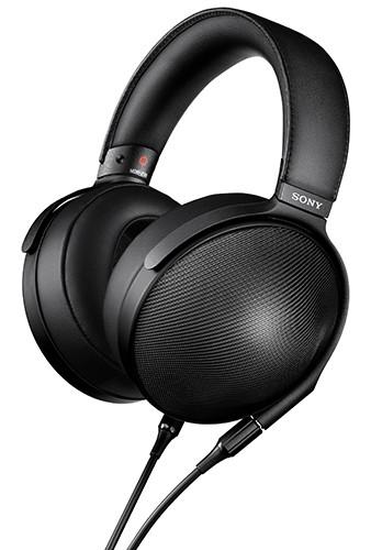 IFA 2016. Sony представляет линейку устройств для аудиофилов ценой от 1 200 евро