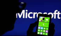 Microsoft готовится списать убытки подразделения Nokia