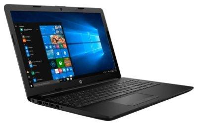 Ноутбук HP 15-da0103ur
