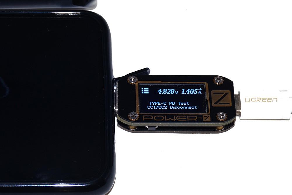 Обзор Xiaomi Redmi Note 9: недорогой смартфон, который просто обязан стать хитом