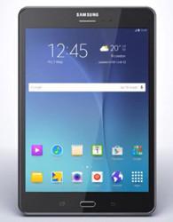 В России представлены планшеты Samsung серии Galaxy Tab A