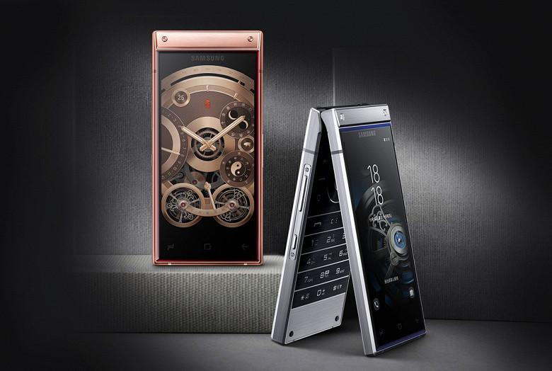5 классных смартфонов Samsung, которые вы не купите