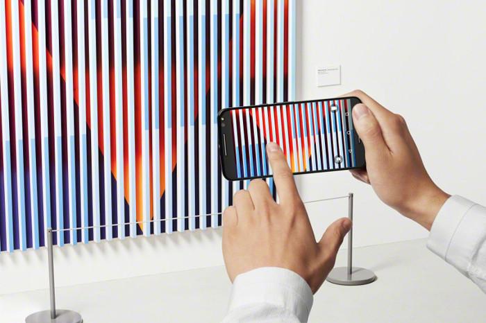 Motorola представила смартфоны Moto X Play, Moto X Style и Moto G третьего поколения