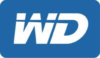 Western Digital покупает SanDisk