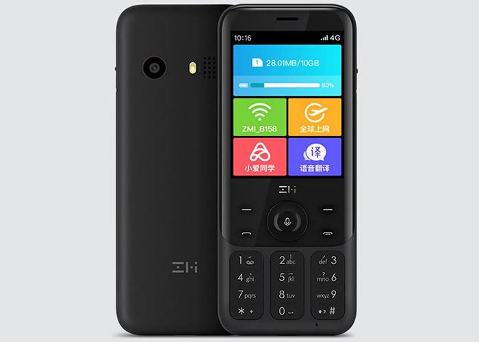 5 смартфонов Xiaomi, которых остро не хватает в России