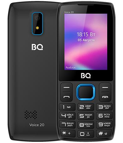 Распродажа: В России появился кнопочный телефон за 3 тысячи рублей с Wi-Fi, GPS, LTE и ОС Android