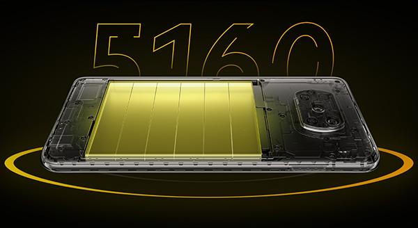 5 недостатков смартфона Poco X3 Pro от Xiaomi: на чем сэкономили разработчики и что совершенно напрасно упростили