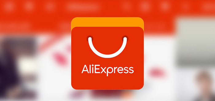 AliExpress запускает в России платформу «Лоукостер» для товаров ценой до 600 рублей