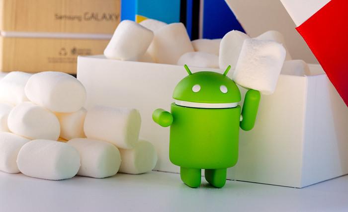 Google заставит производителей смартфонов платить за предустановку своих приложений