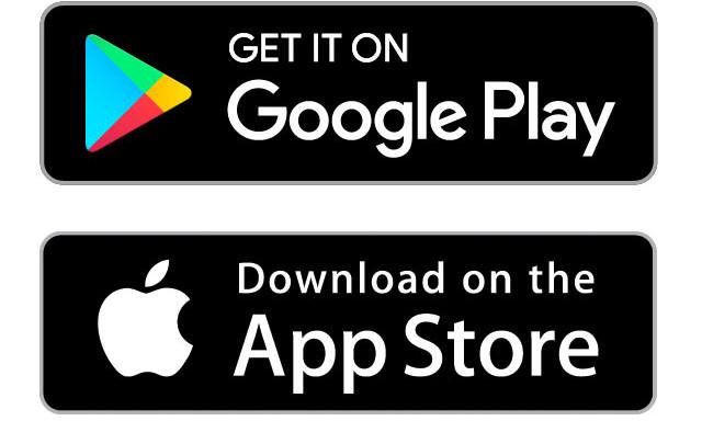 App Store и Google Play назвали самые популярные в России приложения и игры 2017 года