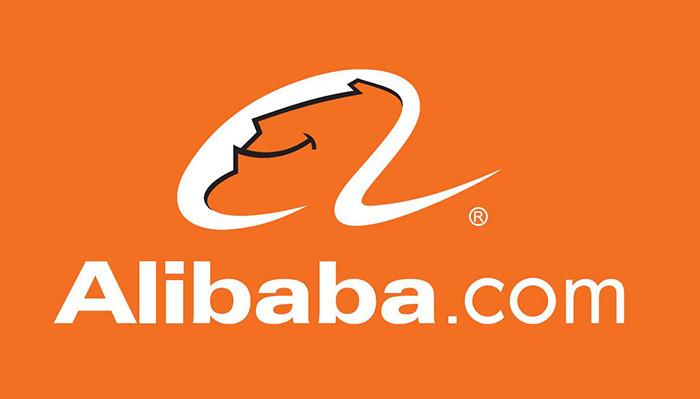 Интернет-ритейлер Alibaba разработал новый способ борьбы с подделками