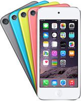 В следующем году Apple представит новый 4-дюймовый iPhone