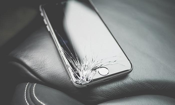 «Билайн» обменяет старые смартфоны с разбитыми экранами на новые