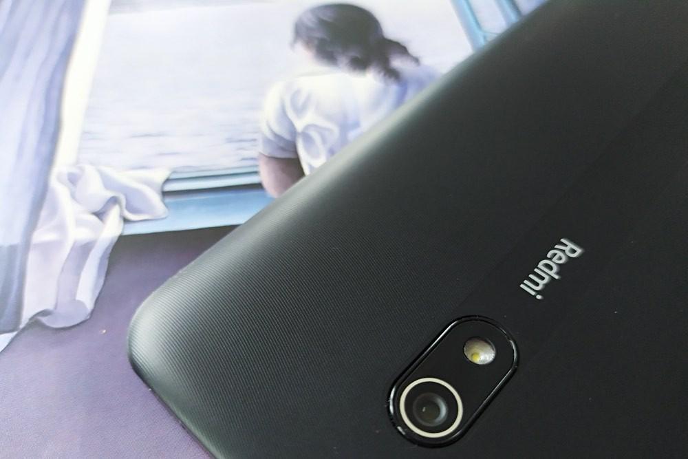 Обзор смартфона Redmi 8A: гениальный ультрабюджетник