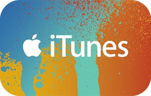 Apple опровергла слухи о закрытии iTunes