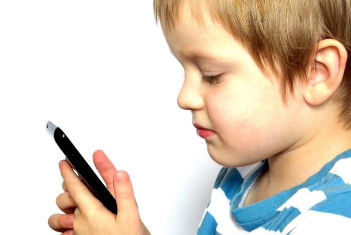 iOS vs Android: чей родительский контроль лучше?