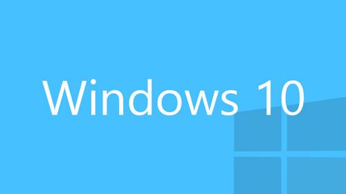 Зарезервированных копий Windows 10 придется подождать