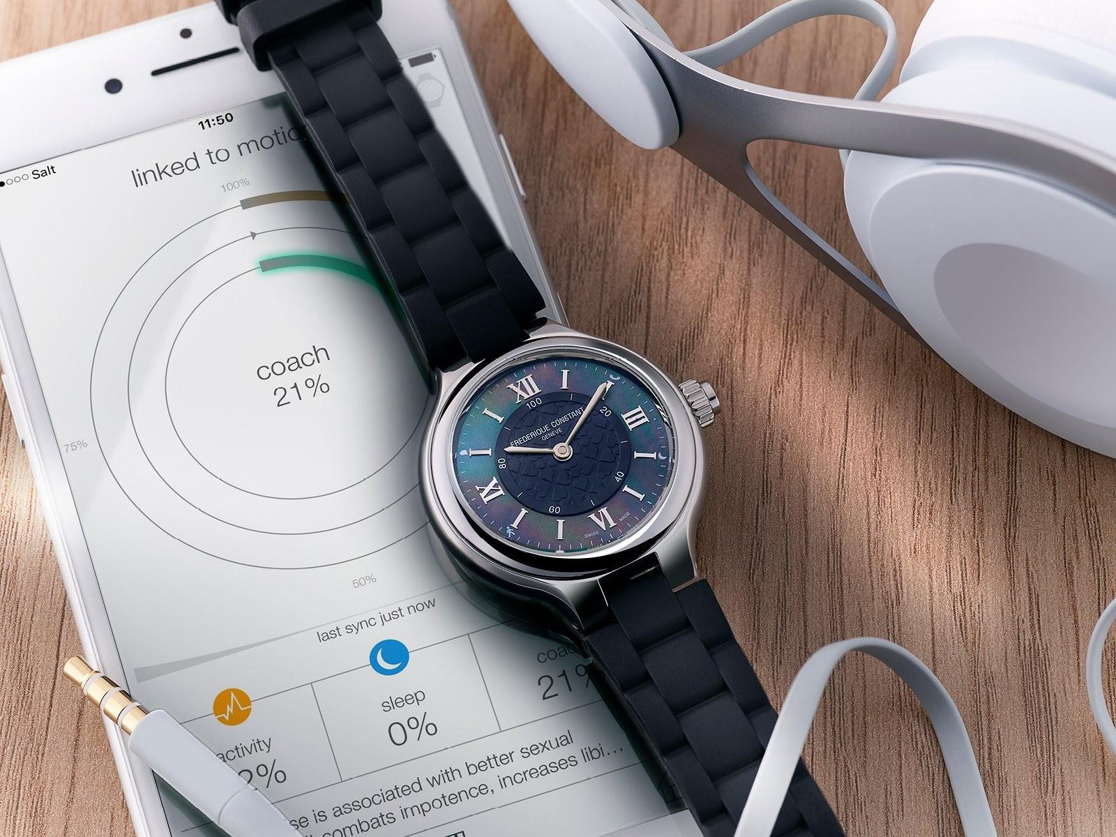 Как выбрать умные часы в 2020 году и не пожалеть об этом